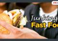 Junking Fast Food